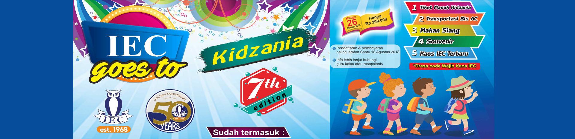 kidzania2
